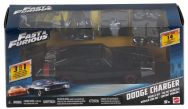 Fast & Furious Customizers Vehicle Kit - Dodge Charger